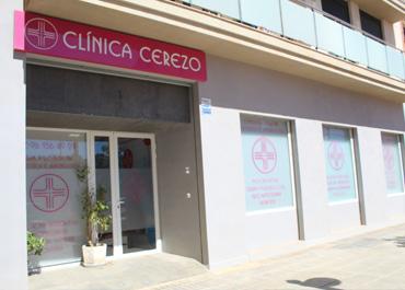 clinica en torrente