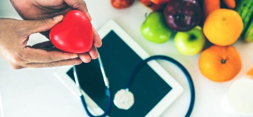 Servicio de Nutrición en Torrent