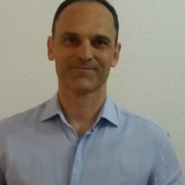 Psicologo Antonio Rosa Sena